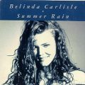 belinda carlisle summer rain