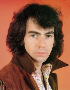 neil diamond lyrics